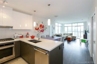 """Photo 6: 902 3080 LINCOLN Avenue in Coquitlam: North Coquitlam Condo for sale in """"1123 WESTWOOD"""" : MLS®# R2261228"""