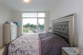 """Photo 9: 902 3080 LINCOLN Avenue in Coquitlam: North Coquitlam Condo for sale in """"1123 WESTWOOD"""" : MLS®# R2261228"""