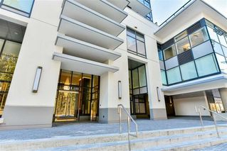 """Photo 2: 902 3080 LINCOLN Avenue in Coquitlam: North Coquitlam Condo for sale in """"1123 WESTWOOD"""" : MLS®# R2261228"""