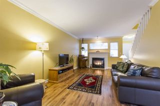 Photo 6: 46 11355 236 STREET in Maple Ridge: Cottonwood MR Townhouse for sale : MLS®# R2256819