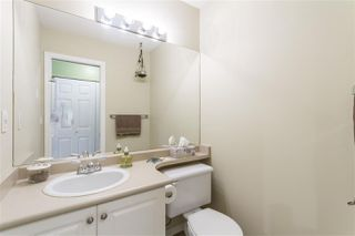 Photo 13: 46 11355 236 STREET in Maple Ridge: Cottonwood MR Townhouse for sale : MLS®# R2256819
