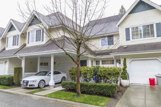 Photo 4: 46 11355 236 STREET in Maple Ridge: Cottonwood MR Townhouse for sale : MLS®# R2256819