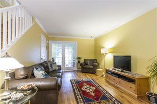 Photo 9: 46 11355 236 STREET in Maple Ridge: Cottonwood MR Townhouse for sale : MLS®# R2256819