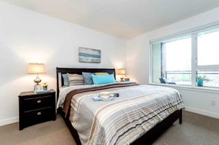 "Photo 11: 308 111 E 3RD Street in North Vancouver: Lower Lonsdale Condo for sale in ""The Versatile Building"" : MLS®# R2263071"