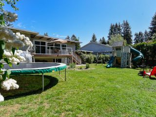 Photo 9: 361 URQUHART Avenue in COURTENAY: CV Courtenay City House for sale (Comox Valley)  : MLS®# 787555