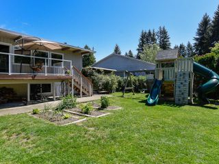 Photo 44: 361 URQUHART Avenue in COURTENAY: CV Courtenay City House for sale (Comox Valley)  : MLS®# 787555