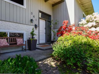 Photo 40: 361 URQUHART Avenue in COURTENAY: CV Courtenay City House for sale (Comox Valley)  : MLS®# 787555
