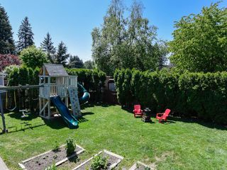 Photo 49: 361 URQUHART Avenue in COURTENAY: CV Courtenay City House for sale (Comox Valley)  : MLS®# 787555