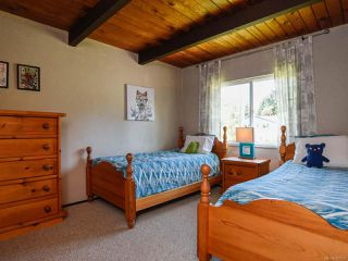 Photo 26: 361 URQUHART Avenue in COURTENAY: CV Courtenay City House for sale (Comox Valley)  : MLS®# 787555