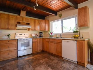 Photo 7: 361 URQUHART Avenue in COURTENAY: CV Courtenay City House for sale (Comox Valley)  : MLS®# 787555