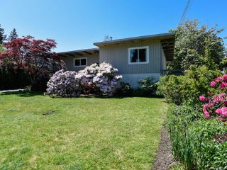 Photo 38: 361 URQUHART Avenue in COURTENAY: CV Courtenay City House for sale (Comox Valley)  : MLS®# 787555