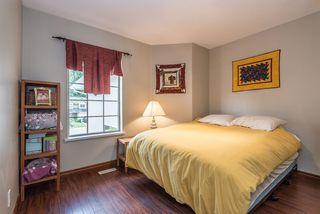 """Photo 10: 1026 PIA Road in Squamish: Garibaldi Highlands House for sale in """"Garibaldi Highlands"""" : MLS®# R2271862"""