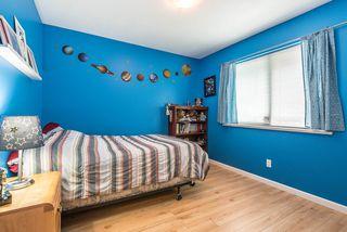 """Photo 11: 1026 PIA Road in Squamish: Garibaldi Highlands House for sale in """"Garibaldi Highlands"""" : MLS®# R2271862"""