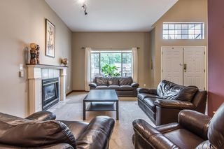 """Photo 3: 1026 PIA Road in Squamish: Garibaldi Highlands House for sale in """"Garibaldi Highlands"""" : MLS®# R2271862"""