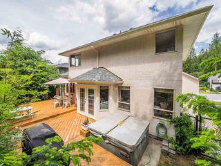 """Photo 19: 1026 PIA Road in Squamish: Garibaldi Highlands House for sale in """"Garibaldi Highlands"""" : MLS®# R2271862"""