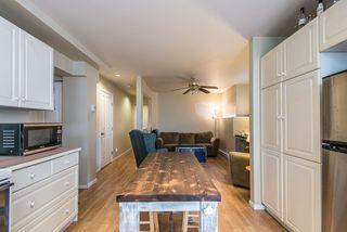 """Photo 16: 1026 PIA Road in Squamish: Garibaldi Highlands House for sale in """"Garibaldi Highlands"""" : MLS®# R2271862"""