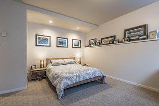 """Photo 18: 1026 PIA Road in Squamish: Garibaldi Highlands House for sale in """"Garibaldi Highlands"""" : MLS®# R2271862"""