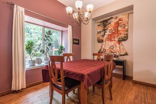 """Photo 4: 1026 PIA Road in Squamish: Garibaldi Highlands House for sale in """"Garibaldi Highlands"""" : MLS®# R2271862"""