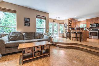 """Photo 6: 1026 PIA Road in Squamish: Garibaldi Highlands House for sale in """"Garibaldi Highlands"""" : MLS®# R2271862"""