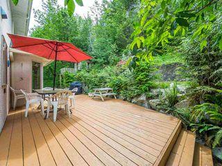 """Photo 20: 1026 PIA Road in Squamish: Garibaldi Highlands House for sale in """"Garibaldi Highlands"""" : MLS®# R2271862"""