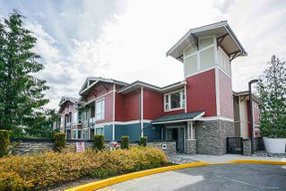 "Main Photo: 301 2238 WHATCOM Road in Abbotsford: Abbotsford East Condo for sale in ""Waterleaf"" : MLS®# R2276818"