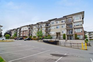 """Photo 12: 305 46150 BOLE Avenue in Chilliwack: Chilliwack N Yale-Well Condo for sale in """"THE NEWMARK"""" : MLS®# R2277832"""