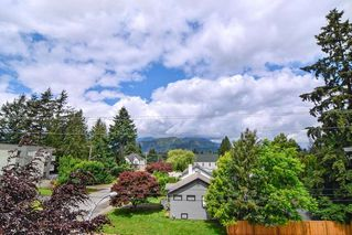 """Photo 11: 305 46150 BOLE Avenue in Chilliwack: Chilliwack N Yale-Well Condo for sale in """"THE NEWMARK"""" : MLS®# R2277832"""