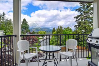 """Photo 10: 305 46150 BOLE Avenue in Chilliwack: Chilliwack N Yale-Well Condo for sale in """"THE NEWMARK"""" : MLS®# R2277832"""