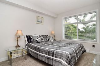 """Photo 6: 305 46150 BOLE Avenue in Chilliwack: Chilliwack N Yale-Well Condo for sale in """"THE NEWMARK"""" : MLS®# R2277832"""
