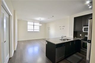 Photo 3: 1401 9245 Jane Street in Vaughan: Maple Condo for sale : MLS®# N4161683