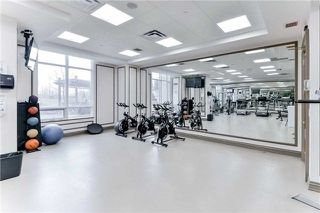 Photo 17: 1401 9245 Jane Street in Vaughan: Maple Condo for sale : MLS®# N4161683