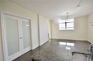 Photo 11: 1401 9245 Jane Street in Vaughan: Maple Condo for sale : MLS®# N4161683