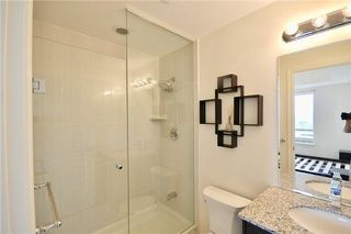 Photo 9: 1401 9245 Jane Street in Vaughan: Maple Condo for sale : MLS®# N4161683