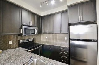 Photo 5: 1401 9245 Jane Street in Vaughan: Maple Condo for sale : MLS®# N4161683