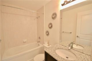 Photo 14: 1401 9245 Jane Street in Vaughan: Maple Condo for sale : MLS®# N4161683