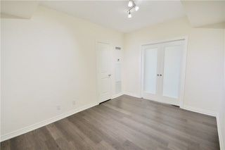 Photo 12: 1401 9245 Jane Street in Vaughan: Maple Condo for sale : MLS®# N4161683