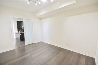 Photo 13: 1401 9245 Jane Street in Vaughan: Maple Condo for sale : MLS®# N4161683