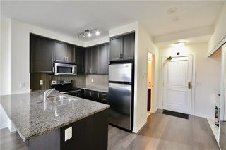 Photo 2: 1401 9245 Jane Street in Vaughan: Maple Condo for sale : MLS®# N4161683