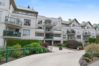 "Photo 13: 417 33280 E BOURQUIN Crescent in Abbotsford: Central Abbotsford Condo for sale in ""Emerald Springs"" : MLS®# R2282707"