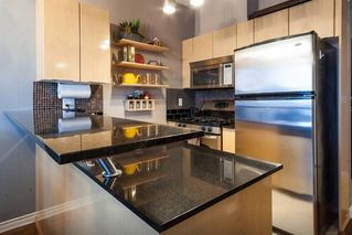 "Photo 4: 3101 1239 W GEORGIA Street in Vancouver: Coal Harbour Condo for sale in ""VENUS"" (Vancouver West)  : MLS®# R2283574"