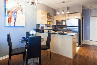 "Photo 2: 3101 1239 W GEORGIA Street in Vancouver: Coal Harbour Condo for sale in ""VENUS"" (Vancouver West)  : MLS®# R2283574"