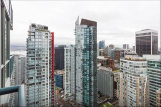 "Photo 16: 3101 1239 W GEORGIA Street in Vancouver: Coal Harbour Condo for sale in ""VENUS"" (Vancouver West)  : MLS®# R2283574"