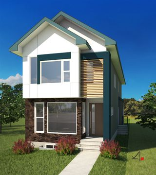 Main Photo: 9278 77 Street in Edmonton: Zone 18 House for sale : MLS®# E4118441