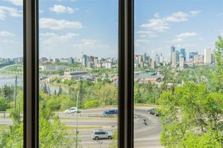 Photo 10: 509 10149 SASKATCHEWAN Drive in Edmonton: Zone 15 Condo for sale : MLS®# E4119282