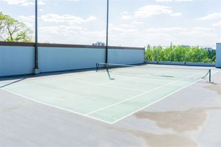 Photo 30: 509 10149 SASKATCHEWAN Drive in Edmonton: Zone 15 Condo for sale : MLS®# E4119282