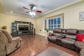Photo 11: 13251 BLUNDELL Road in Richmond: East Richmond House for sale : MLS®# R2287615