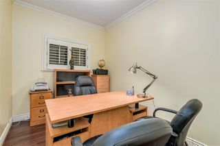Photo 17: 13251 BLUNDELL Road in Richmond: East Richmond House for sale : MLS®# R2287615