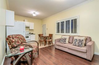 Photo 16: 13251 BLUNDELL Road in Richmond: East Richmond House for sale : MLS®# R2287615