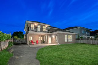 Photo 18: 13251 BLUNDELL Road in Richmond: East Richmond House for sale : MLS®# R2287615