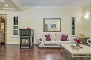 Photo 5: 13251 BLUNDELL Road in Richmond: East Richmond House for sale : MLS®# R2287615